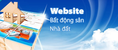 thiet-ke-website-bat-dong-san1