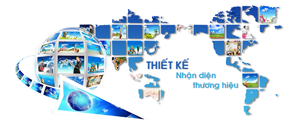 thiet-ke-website-du-lich1