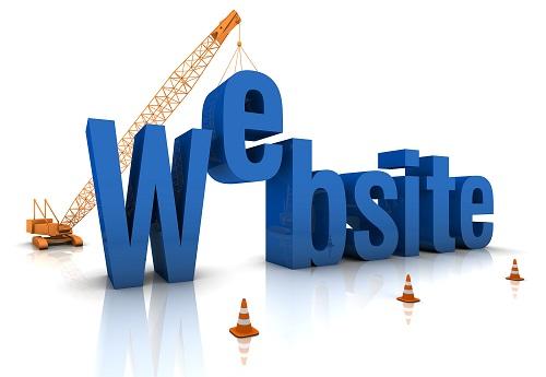 thiet-ke-website-my-pham1