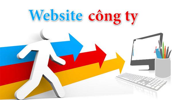 thiet-ke-website-thong-tin-doanh-nghiep