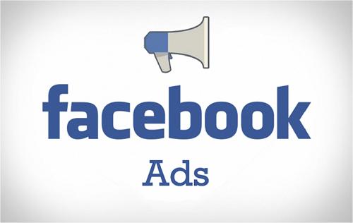 Facebook Ads – Facebook Adwords