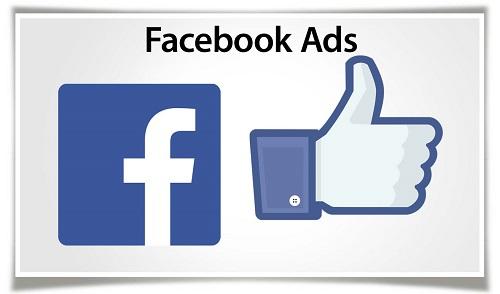 facebook-adwords1