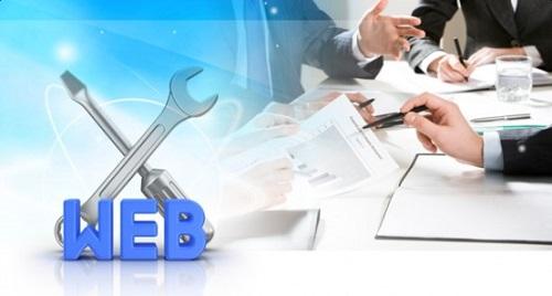 thiet-ke-website1